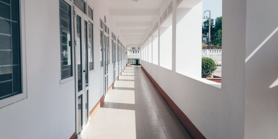 English Medium Schools in Bhubaneswar Odisha
