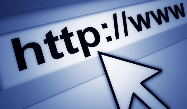Odisha's Dismal Internet Penetration and Why We Must Rise above It